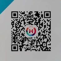 说明: C:UsersAdministratorDesktop十一参观须知上海鲁迅纪念馆支付宝.jpg